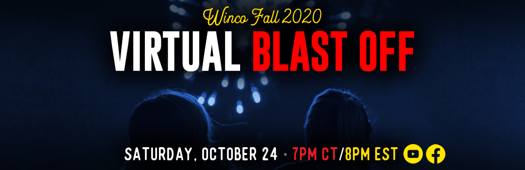 Winco BO Page Banner