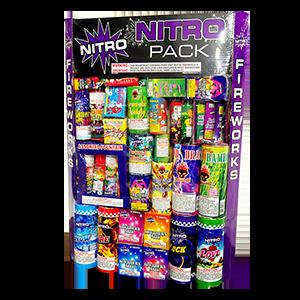 Nitro Pack