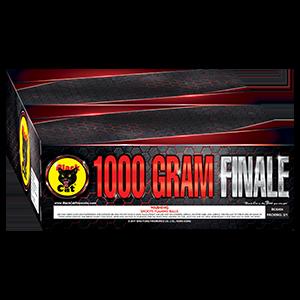 1000 Gram Finale | Multi Shot-500 Gram | Winco Fireworks