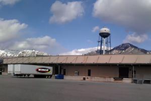 Winco Utah