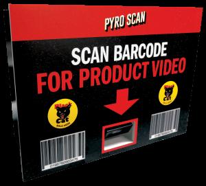 Pyro Scan