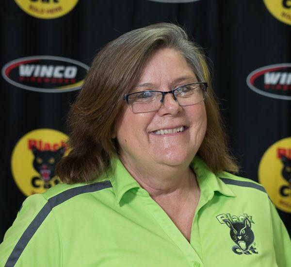Sue Supulver