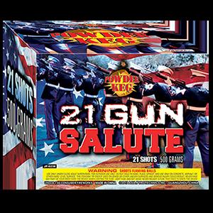 Fireworks Catalog | Buy Wholesale Fireworks | Winco Fireworks