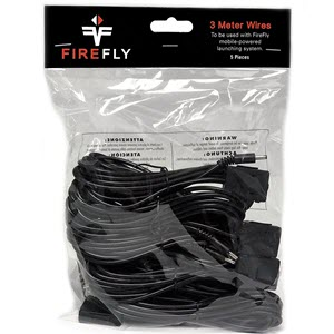 3M Cables FireFly