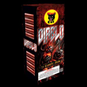 Diablo 24