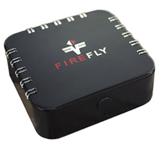 FireFly Wireless Firing System