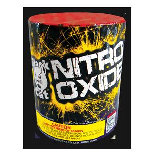 Nitro Oxide