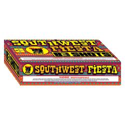 Southwest Fiesta