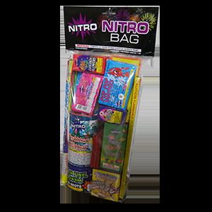 Nitro Bag