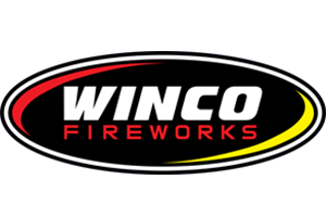 Winco Fireworks